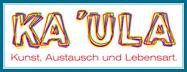 www.luiseogrisek.com