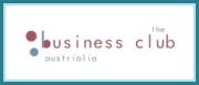www.club-austrialia.info