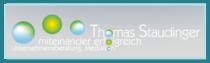 thomas-staudinger.eu
