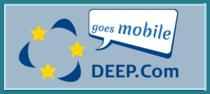 www.deepcom-goes-mobile.eu/de/