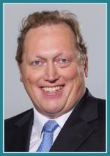 Mag. Gerald Wagenhofer