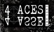 www.4aces-vienna.com