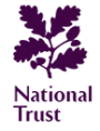 www.nationaltrust.org.uk