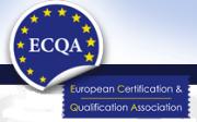 www.ecqa.org