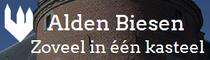 www.alden-biesen.be