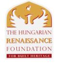 www.magyar-reneszansz.hu