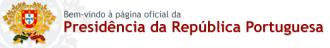 www.presidencia.pt