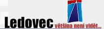 www.ledovec.cz