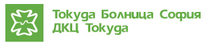www.tokudabolnica.bg