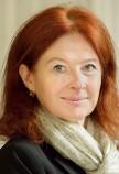 Mag.a Karin Novotny